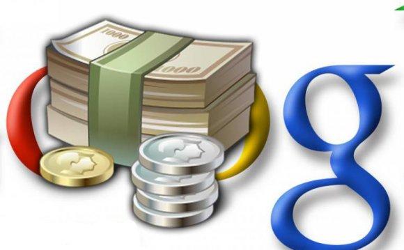 Оптимизация сайтов под Гугл