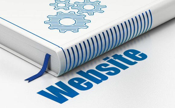 Как сделать свой web-сайт?