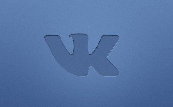 Контекстная реклама Вконтакте
