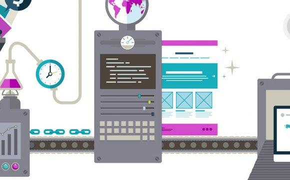 Комплексная оптимизация сайта
