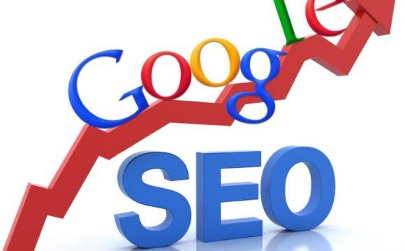 Раскрутка сайтов в Google
