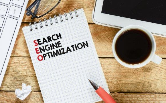 SEO-оптимизация продвижение