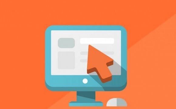 Создание и оптимизация сайтов
