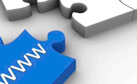 Раскрутка и оптимизация сайта
