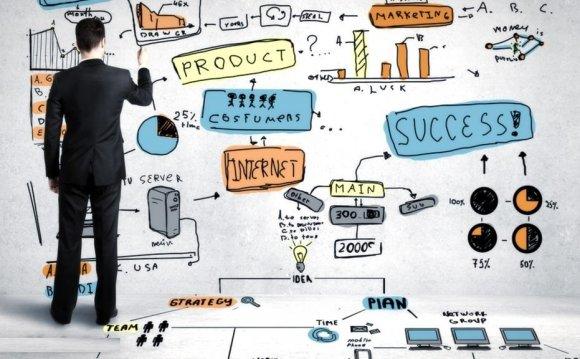 Вирусный маркетинг: примеры и