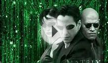 Matrix-UCOZ